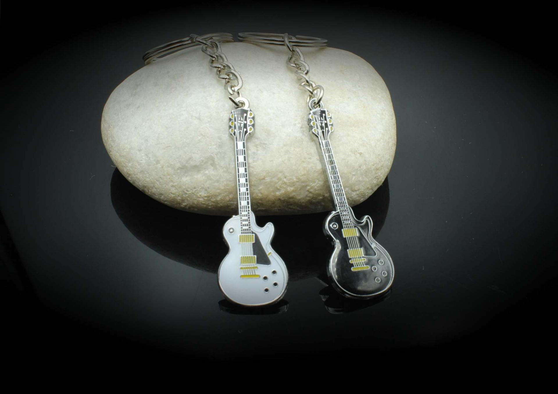 Chrissie C Music Jewelry Collection