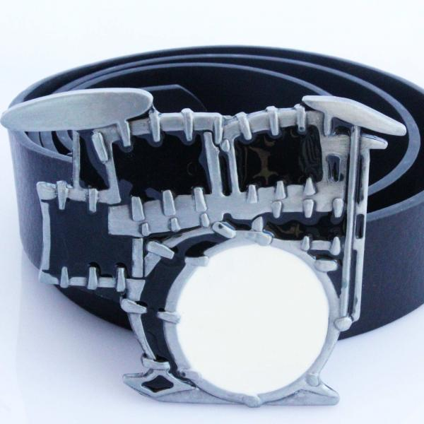 Drum kit Buckle Belt
